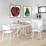 Calligaris Stellar Table