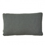 Cane-line Divine Rectangular Cushion
