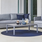 Cane-line Pure Coffee Table