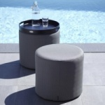 Cane-line Rest Side Table