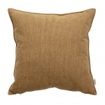 Cane-line Wove Square Cushion