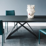 Cattelan Italia Premier Table