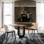 Cattelan Italia Soho Keramik Table