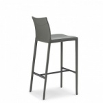 Cattelan Italia Norma Bar Stool