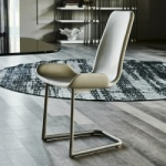 Cattelan Italia Flamingo Chair