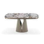 Cattelan Italia Giano Keramik Premium Table