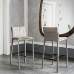 Cattelan Italia Isabel Bar Stool