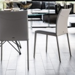 Cattelan Italia Norma Chair