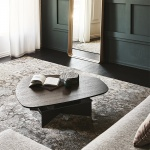 Cattelan Italia Orlando Coffee Table