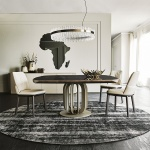 Cattelan Italia Soho Keramik Premium Table