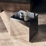 Cattelan Italia Dadox Coffee Table