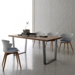 Dansk Table