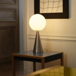 Fontana Arte Bilia Table Lamp