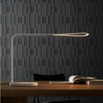 Fontana Arte Kinx Table Lamp
