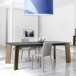 Bonaldo Flag Extendable Table