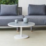 Cane-line Indoor Go Coffee Table