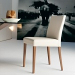 Cattelan Italia Helena Chair