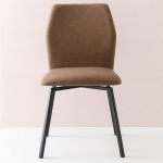 Connubia Calligaris Hexa Chair