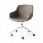 Calligaris Igloo Office Chair