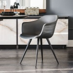 Cattelan Italia Indy Chair