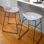 Calligaris Jam Bar Stool
