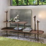 Porada Jenny Coffee Table