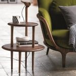 Porada Jenny Side Table