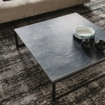 Cattelan Italia Kitano Coffee Table