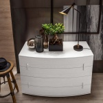 Sienna Chest of Drawers
