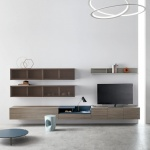 Step TV Unit