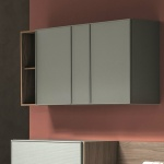 Mix Wall Unit