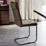 Cattelan Italia Liz Chair