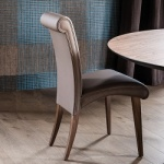 Cattelan Italia Lulu Chair