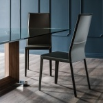 Cattelan Italia Margot Chair