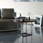 Porada Milano Coffee Table