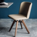 Cattelan Italia Mulan Chair