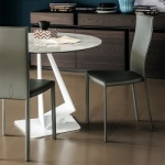 Cattelan Italia Nina Chair