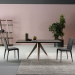 Bonaldo Noa Table