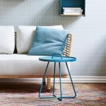 Cane-line Indoor On The Move Side Table