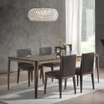 Pacini Cappellini Cut Table