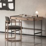 Porada Dafto Dressing Table