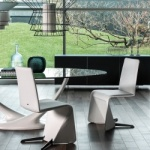 Cattelan Italia Patricia Chair