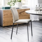 Cattelan Italia Rita Chair