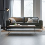 Sits Grand Prix Sofa