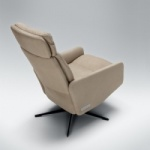 Sits Liv Relax Armchair