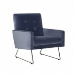 Sits Max Armchair