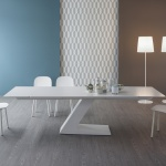 Bonaldo TL Extendable Table