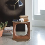 Porada Tenco Side Table