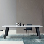Bonaldo Welded Table