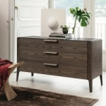 Porada Ziggy Chest of Drawers